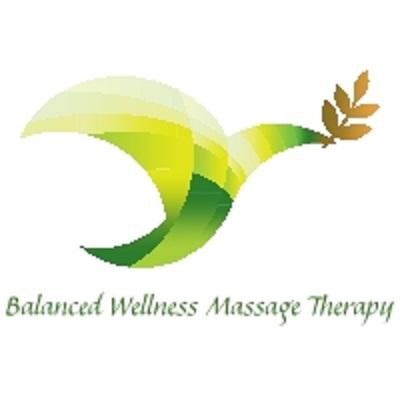 bwmt logo